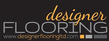 Designer Flooring Ltd: Exhibiting at the Hotel 360