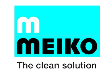 Meiko UK Ltd: Exhibiting at the Hotel 360