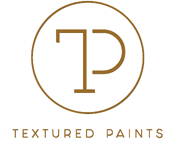 Textured Paints: Exhibiting at the Hotel 360