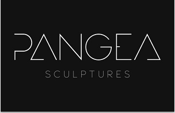 Pangea Sculptures Ltd: Exhibiting at the Hotel 360
