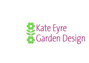 Kate Eyre Garden Design Ltd: Exhibiting at the Hotel 360