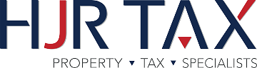 HJR TAX: Exhibiting at the Hotel 360