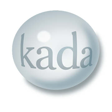 Kada Coatings Ltd: Exhibiting at the Hotel 360