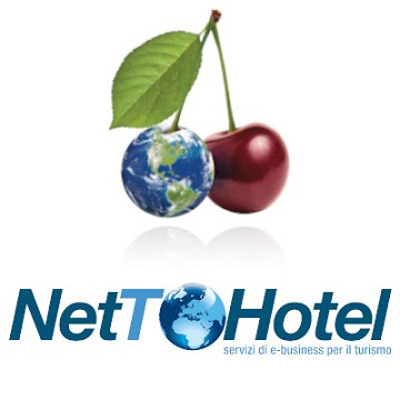 NETTOHOTEL: Exhibiting at the Hotel 360