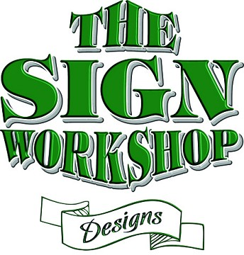 The Sign Workshop: Exhibiting at the Hotel 360