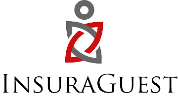 InsuraGuest, Inc.: Exhibiting at the Hotel 360