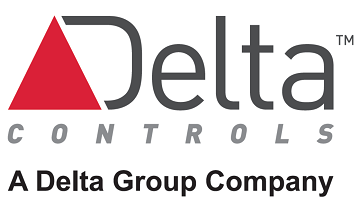 Delta Controls Inc: Exhibiting at the Hotel 360