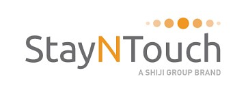 StayNTouch, A Shiji Group Brand: Exhibiting at the Hotel 360