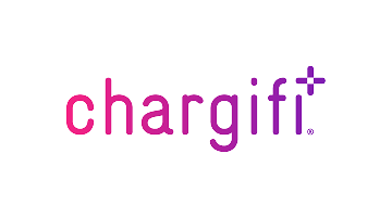 Chargifi: Exhibiting at the Hotel 360