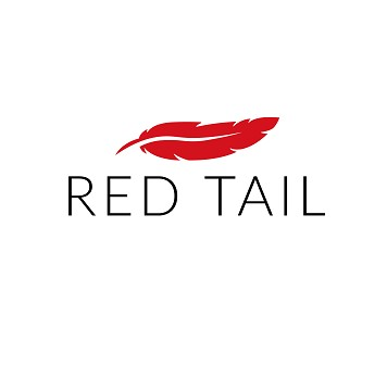 Red Tail Media: Exhibiting at the Hotel 360
