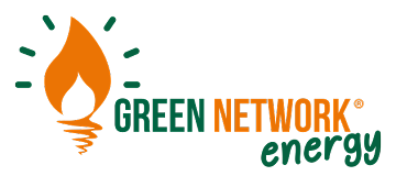 Green Network Energy: Exhibiting at Hotel 360 Expo