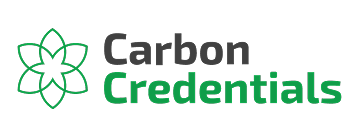 Carbon Credentials: Exhibiting at Hotel 360 Expo