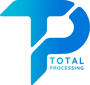 Total Processing: Exhibiting at the Hotel 360