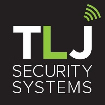 TLJ Security Systems: Exhibiting at the Hotel 360
