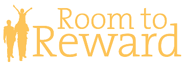 Room to Reward: Exhibiting at the Hotel 360