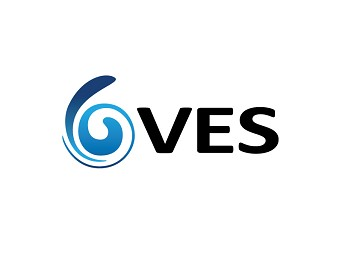VES Ltd: Exhibiting at the Hotel 360