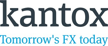 Kantox: Exhibiting at the Hotel 360