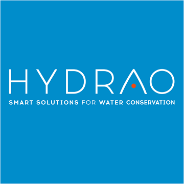 HYDRAO: Exhibiting at the Hotel 360