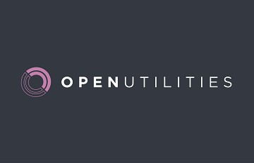 Open Utilities: Exhibiting at the Hotel 360