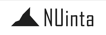 NUinta: Exhibiting at the Hotel 360