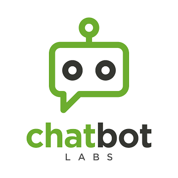 Chatbot Labs: Exhibiting at Hotel 360 Expo