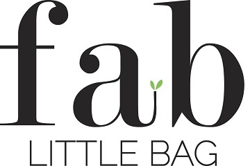 FabLittleBag: Exhibiting at the Hotel 360