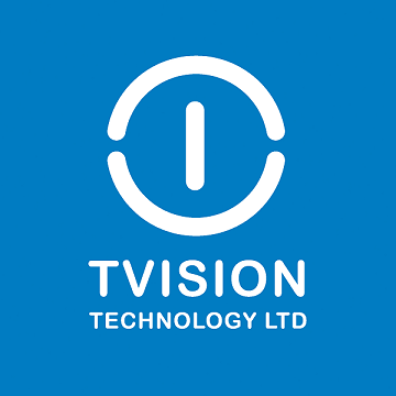 TVision Technology Ltd: Exhibiting at the Hotel 360