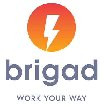 Brigad: Exhibiting at the Hotel 360