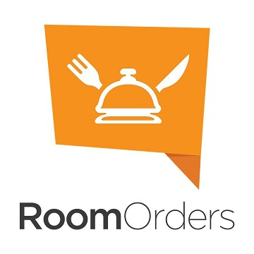 RoomOrders: Exhibiting at Hotel 360 Expo