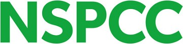 NSPCC: Exhibiting at the Hotel 360