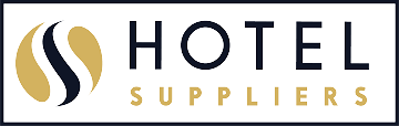Hotel Suppliers: Exhibiting at the Hotel 360