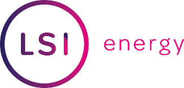 LSI Energy: Exhibiting at the Hotel 360