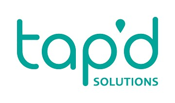 Tap'd Solutions: Exhibiting at the Hotel 360