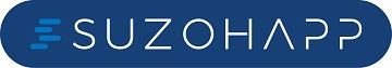 SUZOHAPP: Exhibiting at Hotel 360 Expo