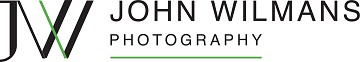 John Wilmans Photography: Exhibiting at the Hotel 360