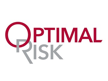 Optimal Risk Managment Limited: Exhibiting at the Hotel 360