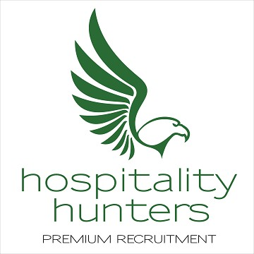 Hospitality Hunters: Exhibiting at the Hotel 360