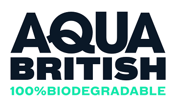 Aqua British: Exhibiting at Hotel 360 Expo