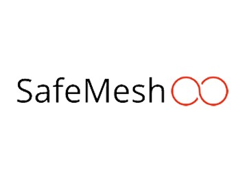 SafeMesh Ltd: Exhibiting at the Hotel 360