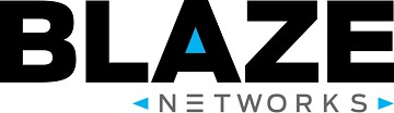 Blaze Networks: Exhibiting at the Hotel 360