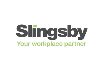 HC Slingsby: Exhibiting at the Hotel 360