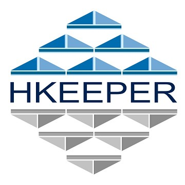 HKeeper Global,LLC: Exhibiting at the Hotel 360
