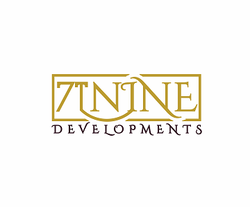 7tnine Developments ltd: Exhibiting at the Hotel 360