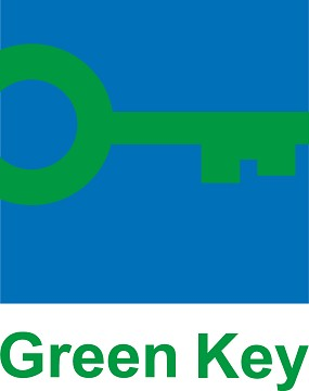Green Key: Exhibiting at the Hotel 360