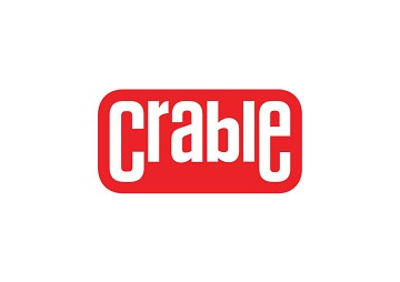 Crable: Exhibiting at the Hotel 360