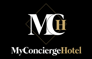 MyConciergeHotel: Exhibiting at Hotel 360 Expo