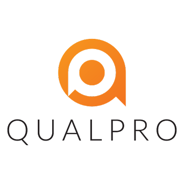 Qualpro: Exhibiting at the Hotel 360
