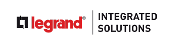 LEGRAND INTEGRATED SOLUTIONS: Exhibiting at the Hotel 360
