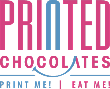 Printed Chocolates Ltd: Exhibiting at Hotel 360 Expo
