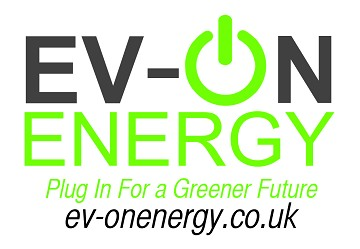 EV-ON Energy: Exhibiting at the Hotel 360